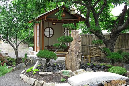 The Design Factory: Landscape Structures and Accessories on cedar home design, cedar greenhouse design, cedar shed design,